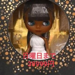 Takara Tomy - CWC限定20周年アニバーサリー ネオブライス「トゥエンティー・イヤーズ・オブ・