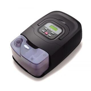 Resmart auto 660 無呼吸 CPAP 呼吸器 本体