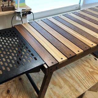nn33 b,s様専用 ハレ モザイク 通常テーブル