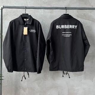 バーバリー(BURBERRY)のBurberry ブルゾン(その他)