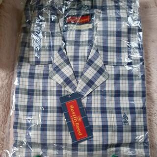 パジャマ 長袖長ズボン L 175~185cm