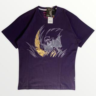 UNIQLO - 【デッドストック】高橋留美子 犬夜叉 × UNIQLO コラボTシャツ Lサイズ