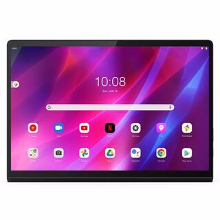 Lenovo - Lenovo Yoga Tab 13 ZA8E0008JP 新品
