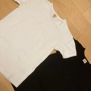 AVIREX - AVIREX tシャツ2枚セット