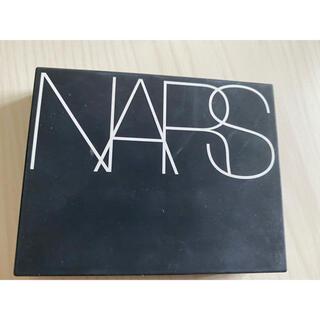 NARS - パウダー