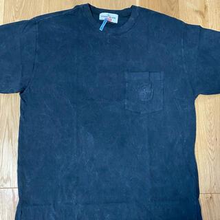 Supreme - Supreme×STONE ISLAND Tシャツ