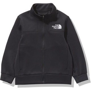 THE NORTH FACE - THE NORTH FACE キッズ 140 トラックジャケット