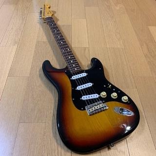 Fender - Fender Japan ST62-70TX