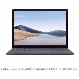 Microsoft - Microsoft 5PB-00020 Surface マイクロソフト 新品