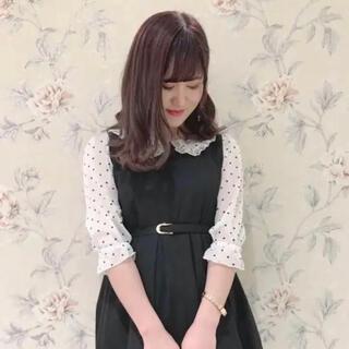 evelyn - 池袋店限定ワンピース