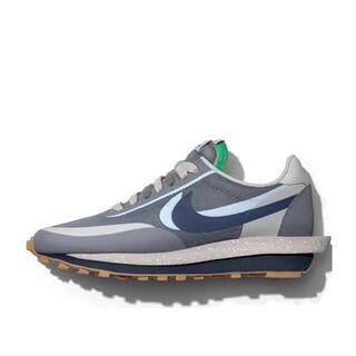 NIKE - Clot x Sacai x Nike