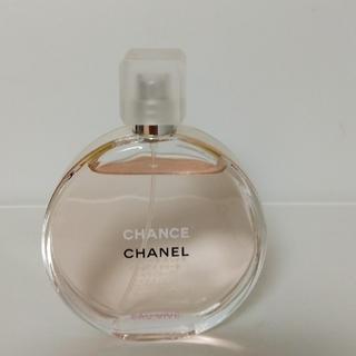 CHANEL - シャネル チャンス オーヴィーヴ 100ml