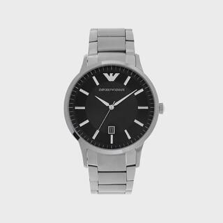 エンポリオアルマーニ(Emporio Armani)のエンポリオアルマーニ 腕時計 メンズ ギフト(腕時計(アナログ))