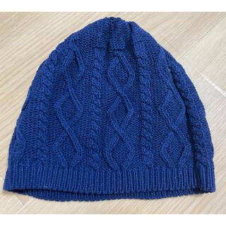 トプカピ(TOPKAPI)のトプカピ ニット帽(ニット帽/ビーニー)