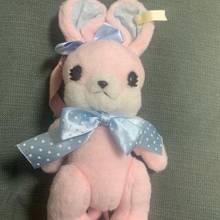 Angelic Pretty - アンジェリックプリティ リリカルバニー ポシェット