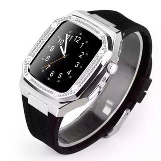 アップルウォッチ Apple Watch コンセプト アルミケース
