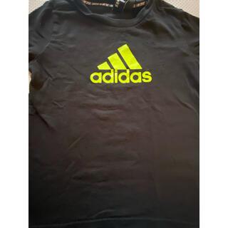 adidas - adidas Tシャツ 120