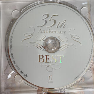 ショウネンタイ(少年隊)の少年隊 DVD  少年隊(ミュージック)