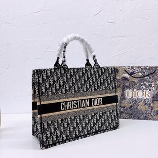 Dior - CHRISTIAN DIOR レディディオール カナージュ#5