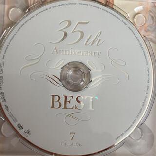 ショウネンタイ(少年隊)の少年隊 DVD  LAらLAらLAら(ミュージック)