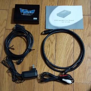 PSP LKV8000-1080P  HDMI 2000 3000