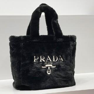 PRADA - ✨プラダ ハンドバッグ