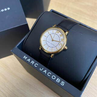 マークジェイコブス(MARC JACOBS)のMARC JACOBS ウォッチ 時計 レディース(腕時計)