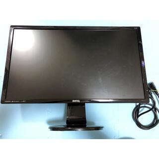 BenQ モニター ディスプレイ GL2460HM
