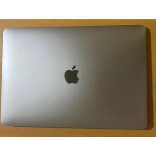 Apple - 【急いでます】MacBook Air 2020 M1/1TB SSD 【整備品】