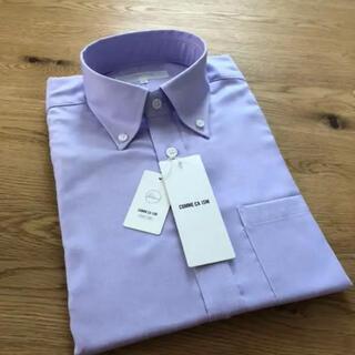 コムサイズム(COMME CA ISM)のコムサイズム  ワイシャツ 長袖(シャツ)
