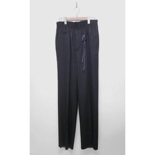 midorikawa easy slacks