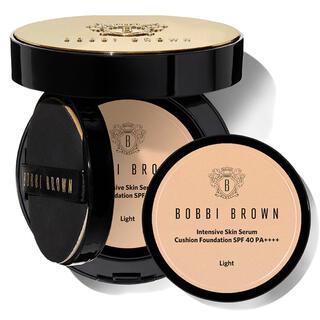 BOBBI BROWN - ボビイブラウン インテンシブ スキン セラム 03  (レフィル)
