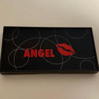 Angel Heart - エンジェルハート アイシャドウ