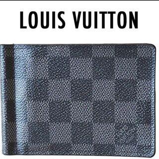LOUIS VUITTON - ルイヴィトン モノグラム 収納 大きいバック 珍しい ルイ ヴィトン