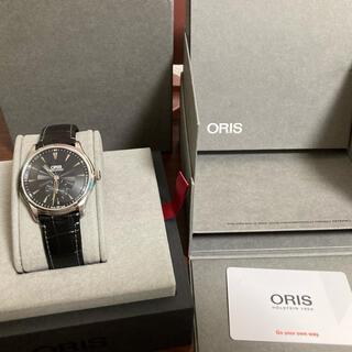 オリス(ORIS)の超美品☆オリス アートリエ(腕時計(アナログ))