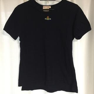 Vivienne Westwood - ヴィヴィアンウエストウッド Tシャツ