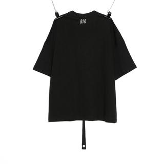 PEACEMINUSONE - PEACEMINUSONE PMO Tシャツ #3 818