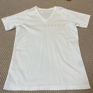AKM - AKM Tシャツ