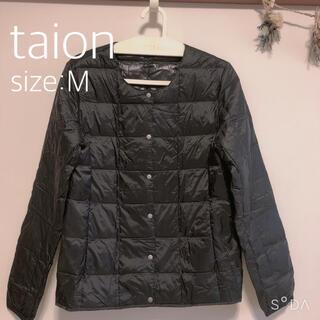 coen - 【taion】インナーダウン M