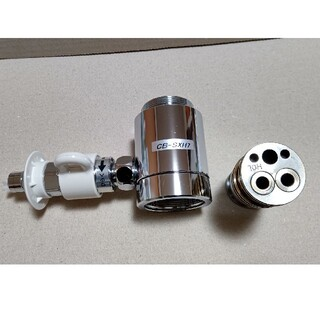 CB-SXH7 INAX  シングル分岐水栓