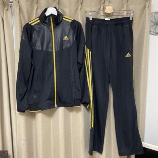 adidas - adidas アディダス ジャージセット