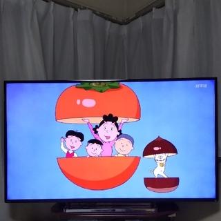 東芝 - 東芝液晶テレビ レグザ55Z8