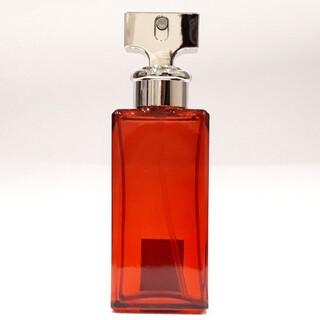 カルバンクライン(Calvin Klein)のエタニティ ローズブラッシュ 50ml   カルバン クライン(香水(女性用))