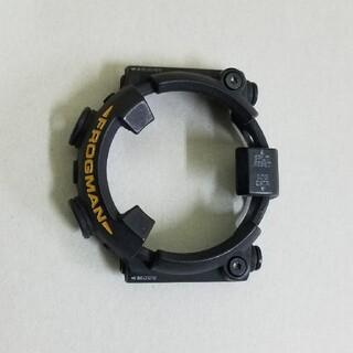G-SHOCK - G-shock  フロッグマン DW8200 ベゼル