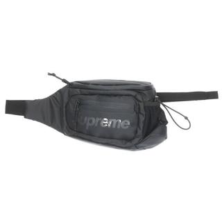 シュプリーム(Supreme)のシュプリーム 21SS Sling Bag スリングウエストバッグ(ボディバッグ/ウエストポーチ)
