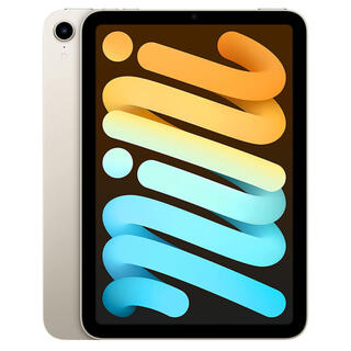 Apple - 【新品/未開封】2021 Apple iPad mini6 Wi-Fi版 256