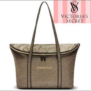 ヴィクトリアズシークレット(Victoria's Secret)のVictoria's Secret ヴィクトリア シークレット トートバッグ(トートバッグ)