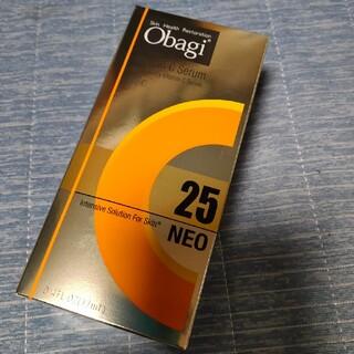 期間限定 オバジC25