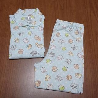 サンエックス(サンエックス)のパジャマ すみっコぐらし 130(パジャマ)