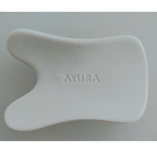 AYURA - AYURA カッサ